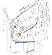 Home for sale: 7 Westland, Marquette, MI 49855