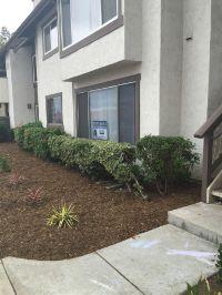 Home for sale: 9824 Shirley Gardens, Santee, CA 92071