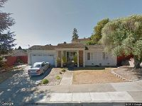 Home for sale: Dillon, Dublin, CA 94568