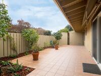 Home for sale: 236 Hacienda Carmel, Carmel, CA 93923