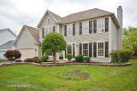 Home for sale: 1309 Meadow Ln., North Aurora, IL 60542