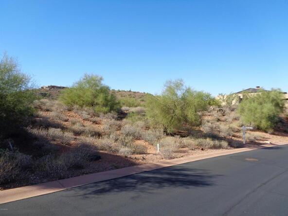 9740 N. Copper Ridge Trail, Fountain Hills, AZ 85268 Photo 12