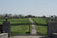 Home for sale: 4422 Bryan Station Rd., Lexington, KY 40516