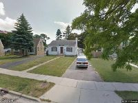 Home for sale: Fairfield, Waukegan, IL 60085