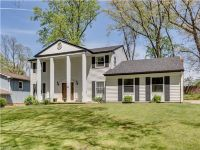Home for sale: 112 Florence Blvd., Munroe Falls, OH 44262