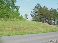 Home for sale: 611 Teem Rd., Cullman, AL 35057
