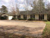 Home for sale: 1955 Roanoke Rd., La Grange, GA 30240
