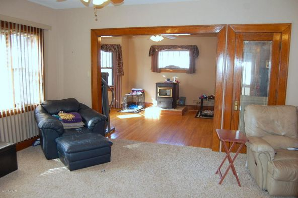 121 N. 6th St., Montevideo, MN 56265 Photo 51