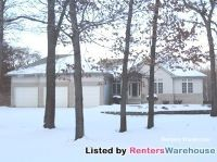 Home for sale: 15909 Dunkirk St. N.E., Ham Lake, MN 55304