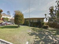 Home for sale: Skyline, Carlsbad, CA 92008