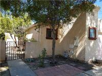 Home for sale: Verona Avenue, San Jacinto, CA 92583