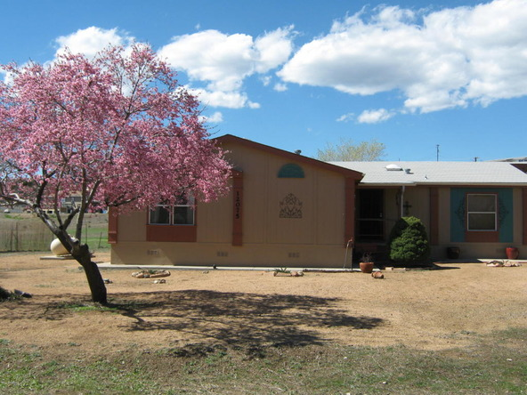12075 E. Kachina Pl., Dewey, AZ 86327 Photo 14