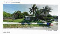 Home for sale: 2040 E. Hillsboro Blvd., Deerfield Beach, FL 33441