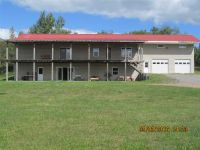 Home for sale: 642 State Hwy. 812, Harrisville, NY 13648