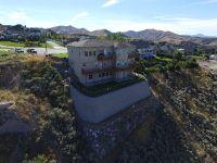 Home for sale: 1401 Camelback View Cir., Pocatello, ID 83201