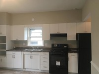 Home for sale: 559 North Hawkinson Ave., Galesburg, IL 61401