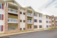 Home for sale: 6101 University Commons Dr., Morgantown, WV 26505
