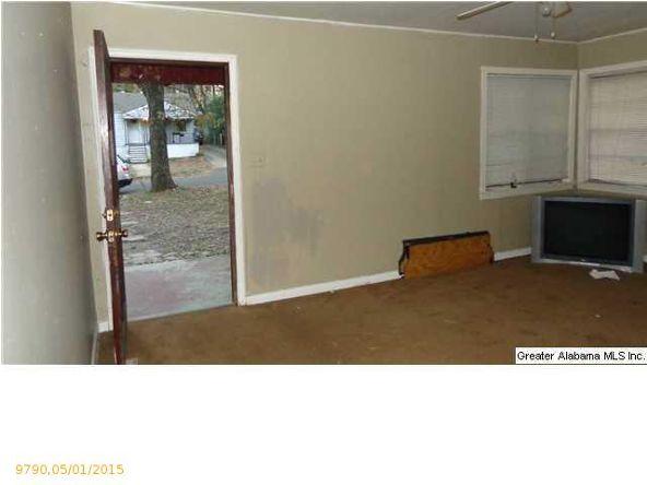 6608 Forest Dr., Fairfield, AL 35064 Photo 1