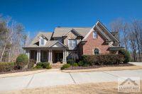 Home for sale: 2261 Rowan Oak Estates Way, Watkinsville, GA 30622