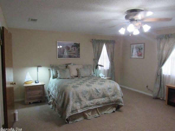 1307 Starfield Rd., North Little Rock, AR 72116 Photo 3