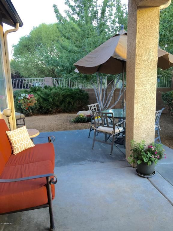 7676 E. Tumble Weed Rd., Prescott Valley, AZ 86315 Photo 14