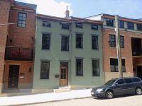 Home for sale: 1333 Pendleton St., Cincinnati, OH 45202