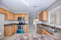 Home for sale: 6886 E. Superstition Way, Florence, AZ 85132