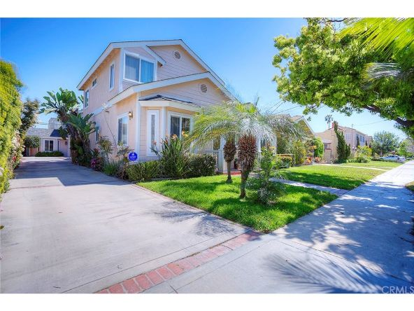 350 Molino Avenue, Long Beach, CA 90814 Photo 53