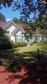 Home for sale: 2403 Cedar Springs Dr., Elgin, SC 29045