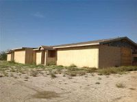 Home for sale: 9 Acs W. Marland, Hobbs, NM 88240
