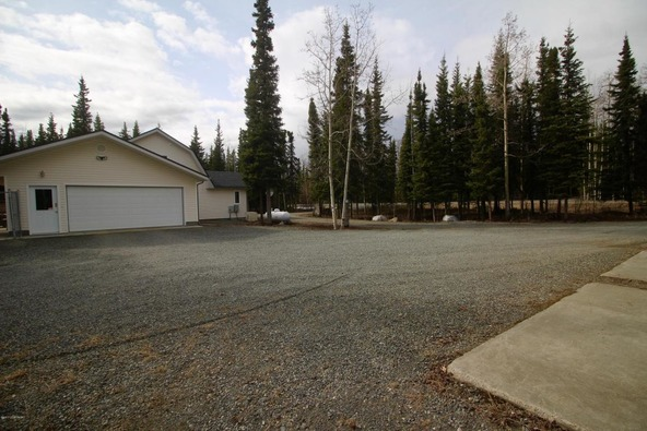 30095 White Spruce Avenue, Sterling, AK 99672 Photo 21