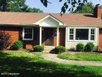 Home for sale: 4315 Saint Regis Ln., Louisville, KY 40220