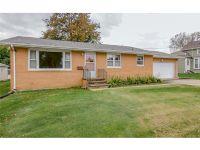 Home for sale: 300 13th St. E., Vinton, IA 52349
