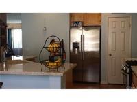 Home for sale: 25298 Silverwood Ln., Menifee, CA 92584