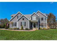 Home for sale: 30 Hazel Ct., Southington, CT 06489
