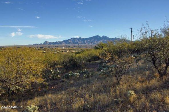 29 Ridge Ct., Tubac, AZ 85646 Photo 2