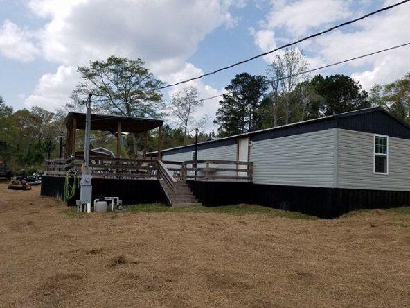 890 Calhoun Dr., Abbeville, AL 36310 Photo 27