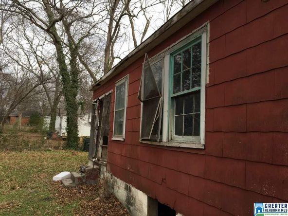 3014 Walnut Ave., Anniston, AL 36201 Photo 24