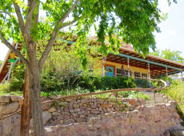 5 Spring Canyon, Bisbee, AZ 85603 Photo 16