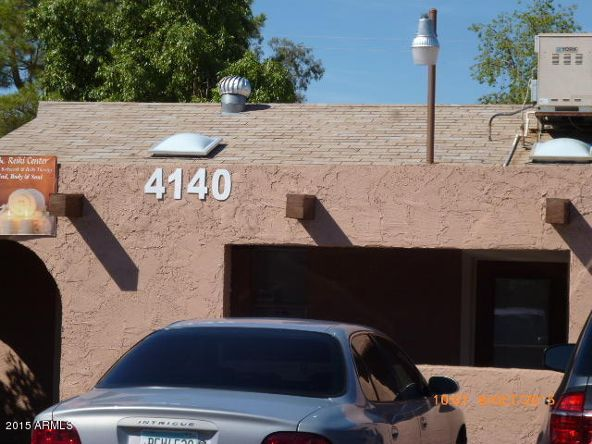 4150 W. Northern Avenue, Phoenix, AZ 85051 Photo 12