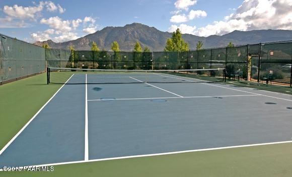 9850 N. American Ranch Rd., Prescott, AZ 86305 Photo 15