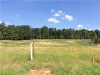 Home for sale: 100 Campbell Ct., Weddington, NC 28104