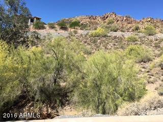 6702 N. Palm Canyon Dr., Phoenix, AZ 85018 Photo 4