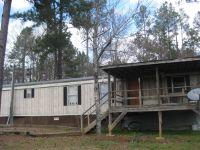 Home for sale: 1827,1837 Shallow Creek Rd., Elberton, GA 30635