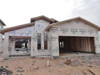 Home for sale: 14944 Louis Baudoin Ct., El Paso, TX 79938