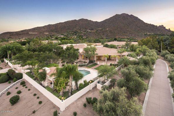 5600 N. Saguaro Rd., Paradise Valley, AZ 85253 Photo 50