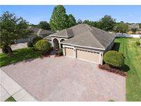 Home for sale: 3826 Rock Hill Loop, Apopka, FL 32712