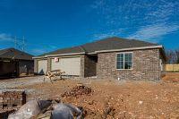 Home for sale: 3136 North Oakland Avenue, Springfield, MO 65803