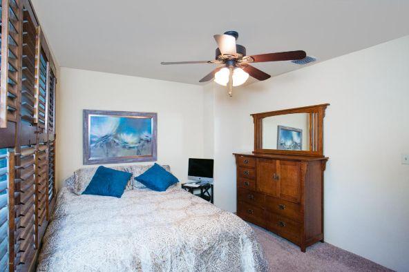 2621 N. Swan, Tucson, AZ 85712 Photo 20