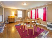 Home for sale: Lake County, Calistoga, CA 94515